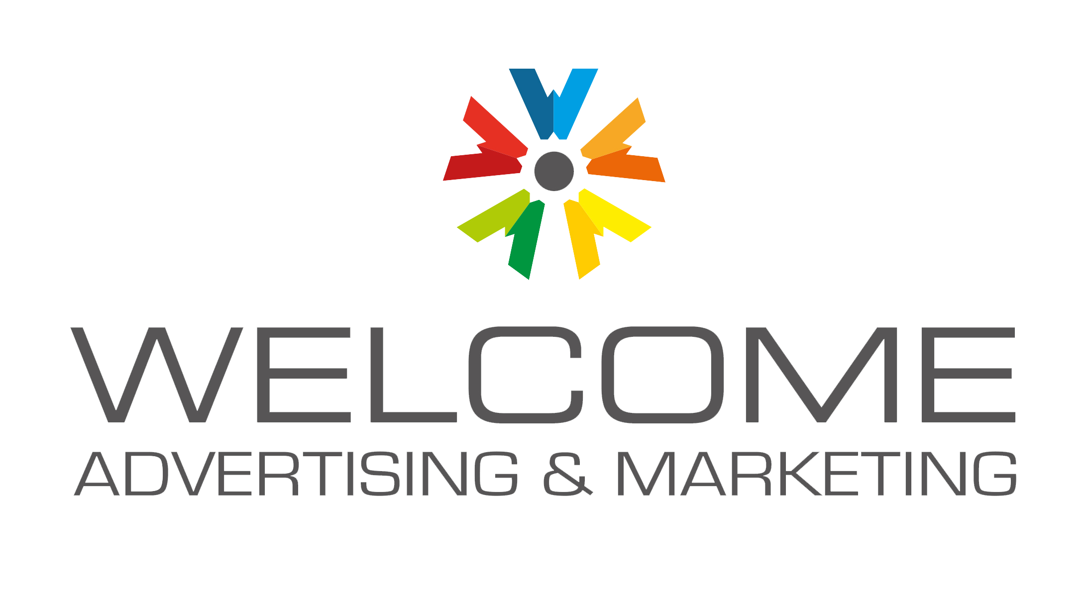Welcome Adverstising & Marketing Pvt. Ltd.